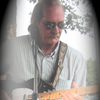 petey_guitarman
