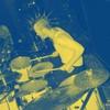 Rossiter_drums