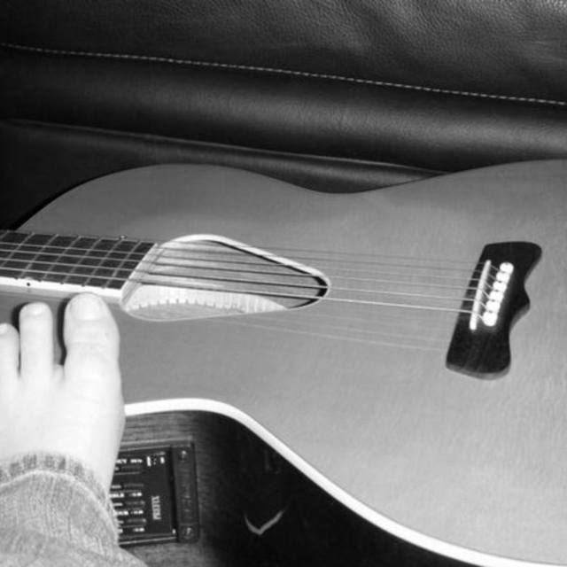 acousticgirl48