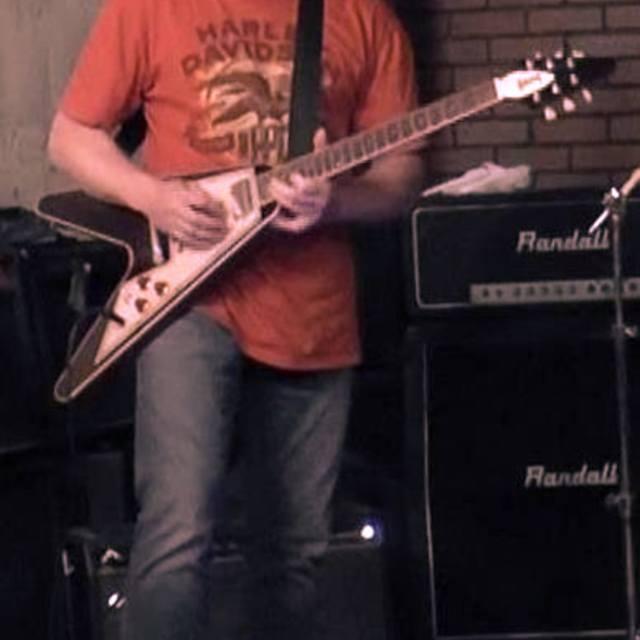 rockbluesplayer