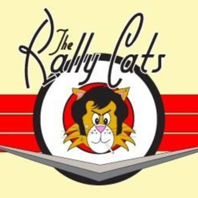 The Rally Cats