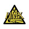 HMX138