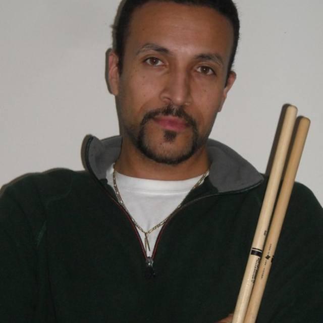 George Batista