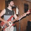 Bassist 123