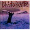 Jonahsprayer