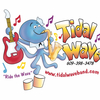 Tidal Wave Band