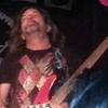Jeff Boydstun