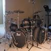 Pearl Drummer