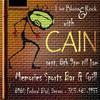 www.cainrock.com