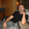 DougJacksonSongwriter1