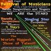 FestivalofMusicians