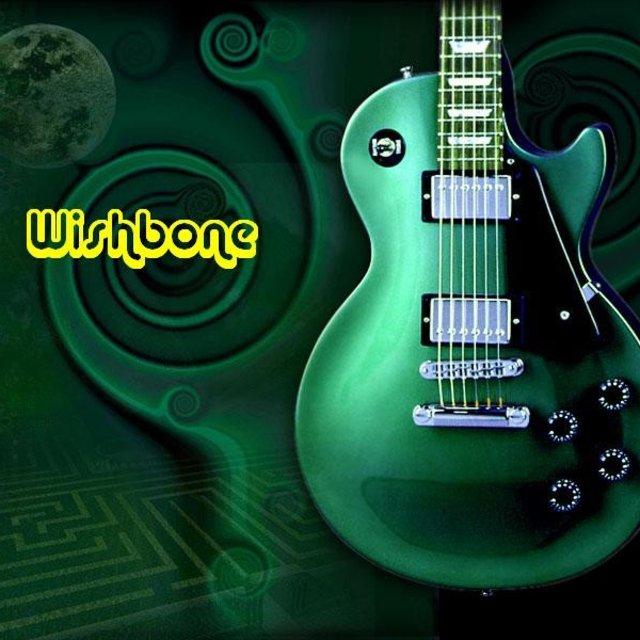 Wishbone1