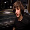 Recording.Engineer