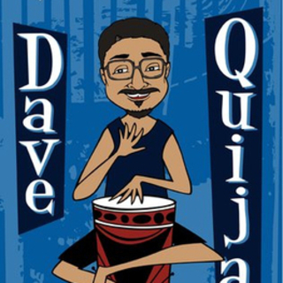 Dave Q