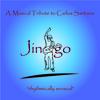 Jingo A Tribute to Carlos Santana