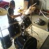 tama drummer5