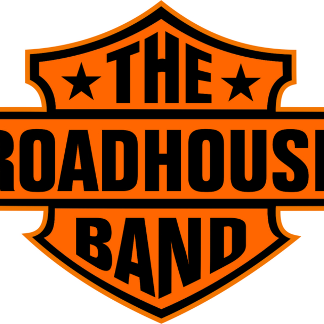 The Roadhouse Band