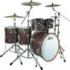 Drumbo38