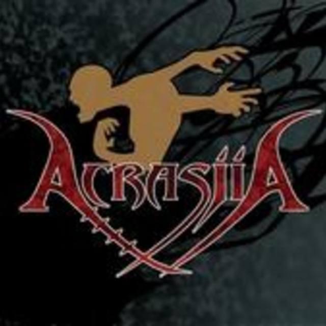 Acrasjia