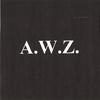 A-W-Z