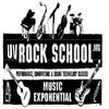UVRockSchool