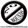 No Bounds Band