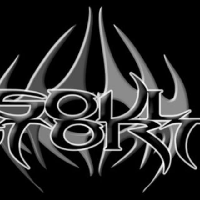 Soul Distortion