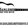 Darlene Traditional Country