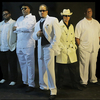 Next Phase~Isley Brothers Tribute