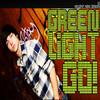 greenlightgo