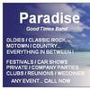 paradisebandnet