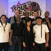 Soul Express Band