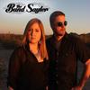 The Band Sayler