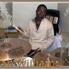 isaiah.da.drummer
