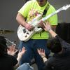 Guitar_Caveman