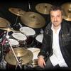 Session_Drummer