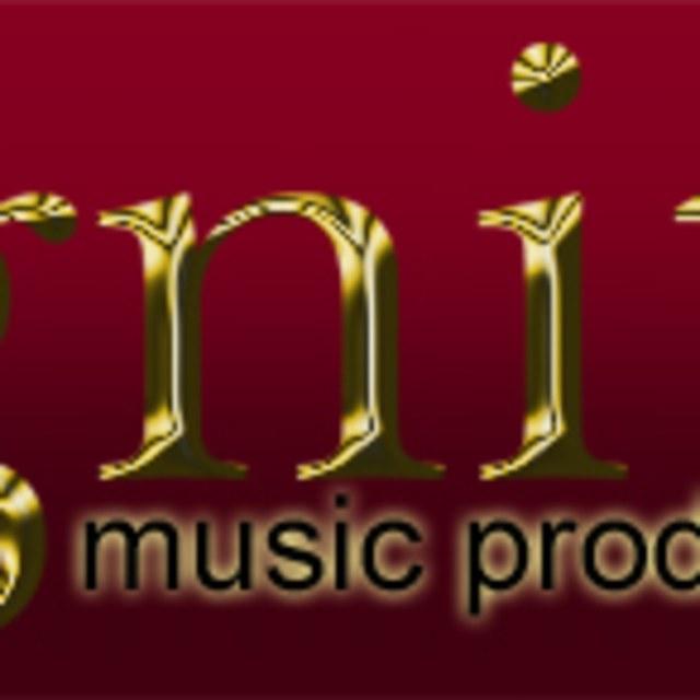 Ignite Music Productions