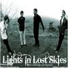 Lights In Lost Skies