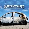 Matthew Matz