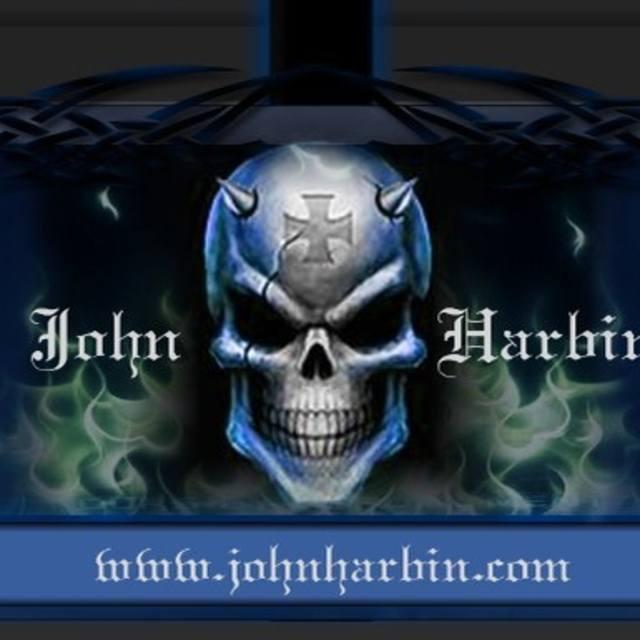 John Harbin Band