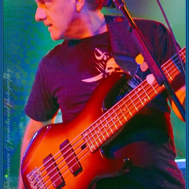 Mike Kadis