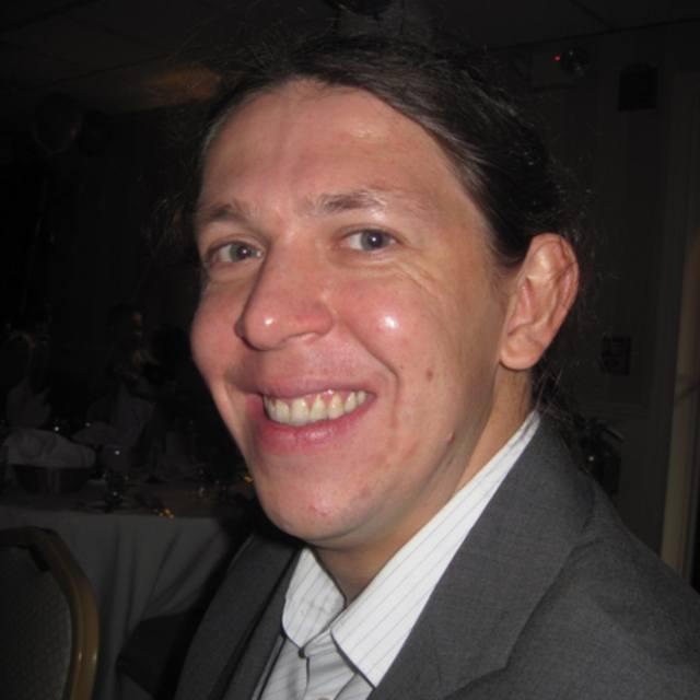 Tomasz Halat