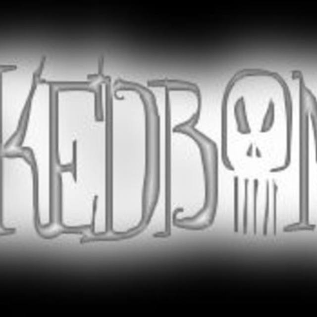 Wicked Bones (Bass Player Wanted)