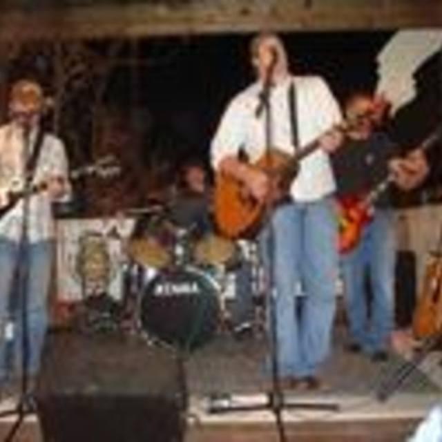 TJ Klein Band