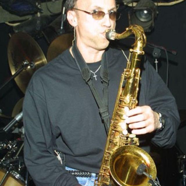 Glenn Kuhns
