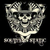 Southern Static