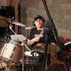 Steve_Drummer