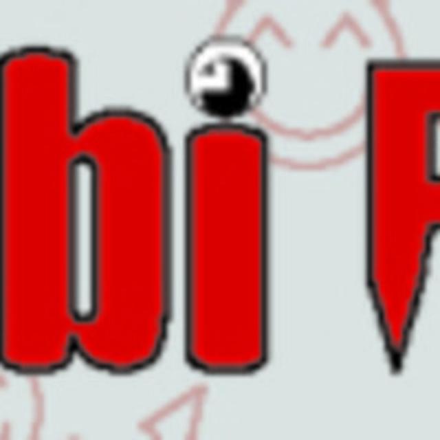Chibi Riot