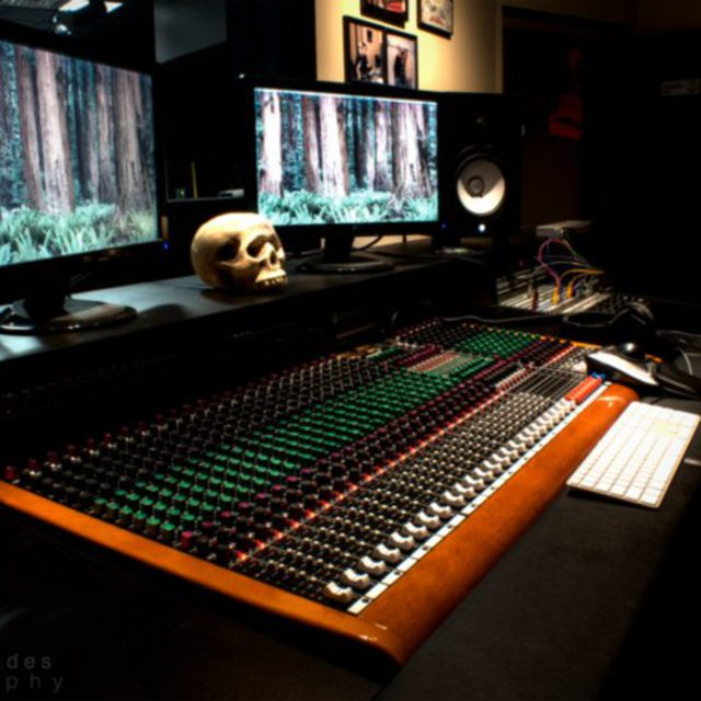 Soundwaves Academy