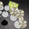 Drummerboy_tx